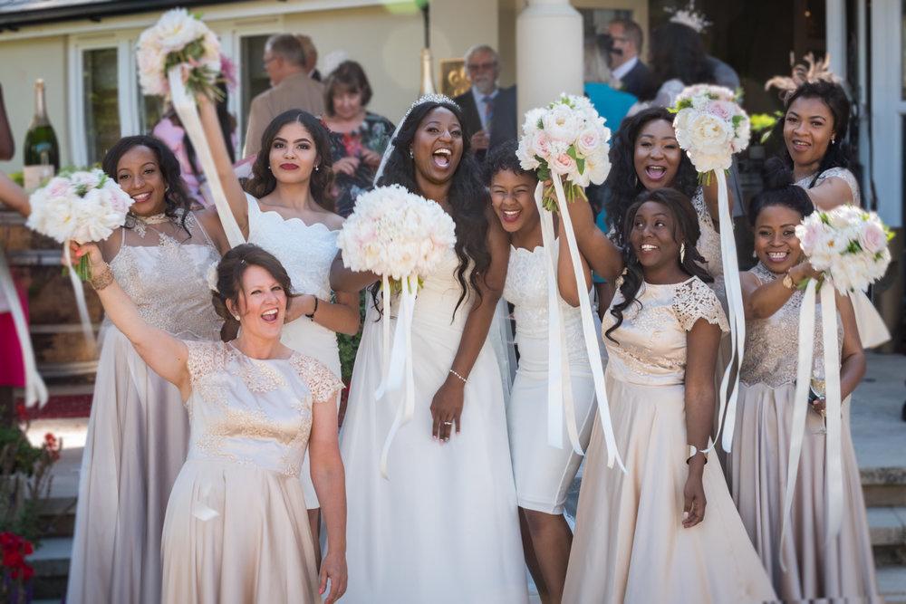 Lay Wedding-189.jpg