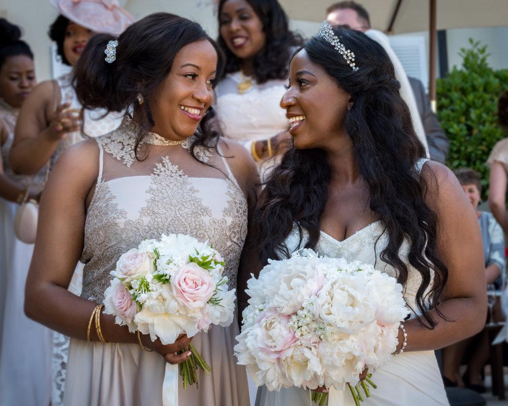 Lay Wedding-191.jpg