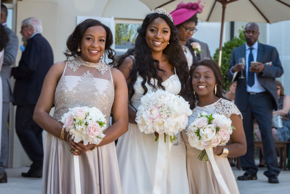 Lay Wedding-190.jpg