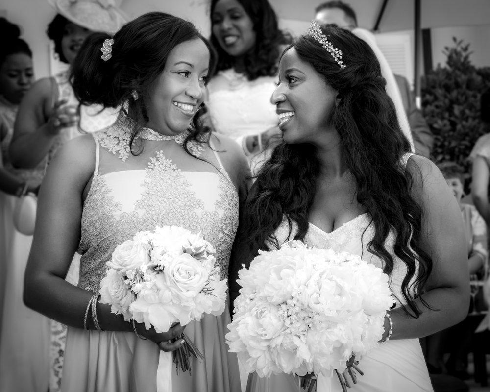 Lay Wedding-192.jpg