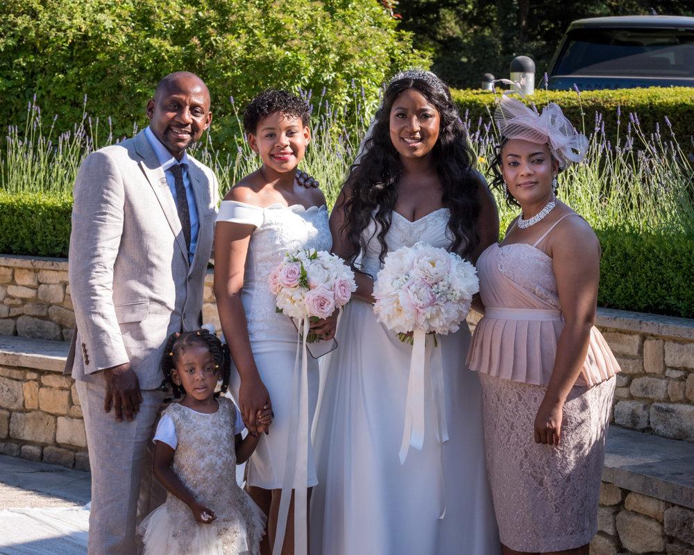 Lay Wedding-194.jpg