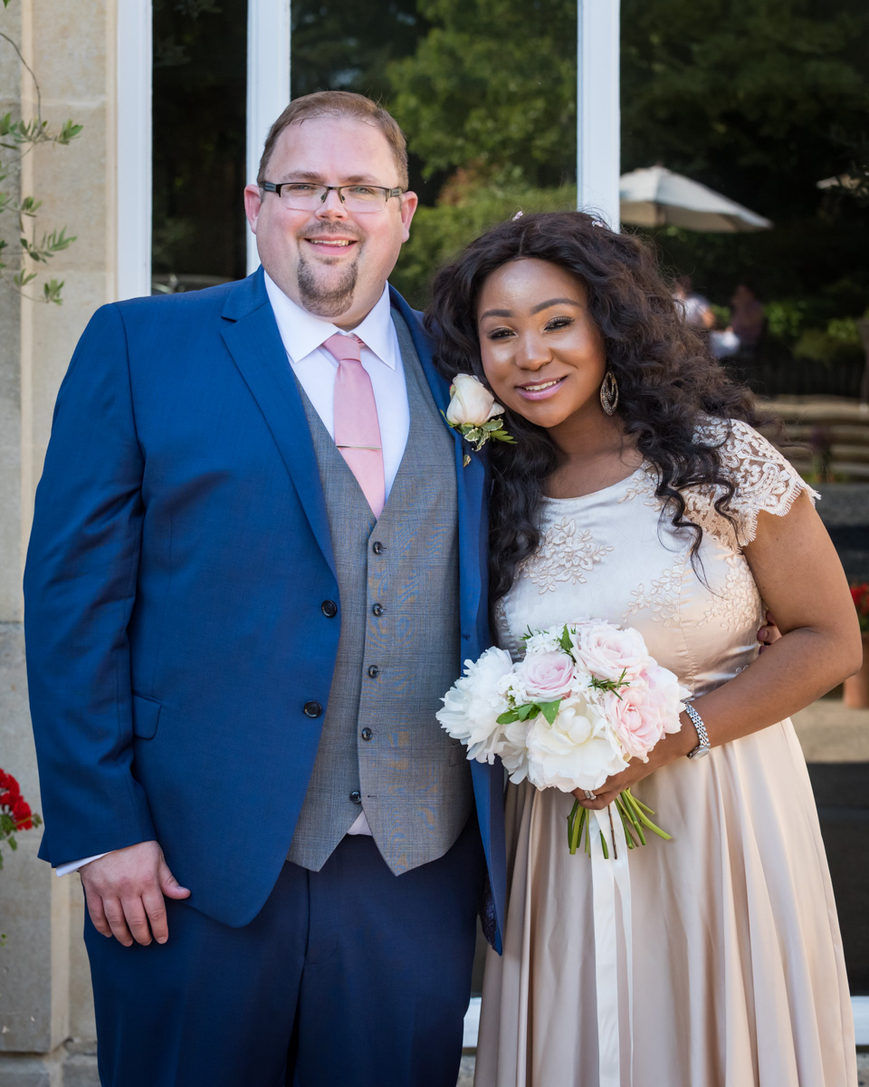 Lay Wedding-195.jpg