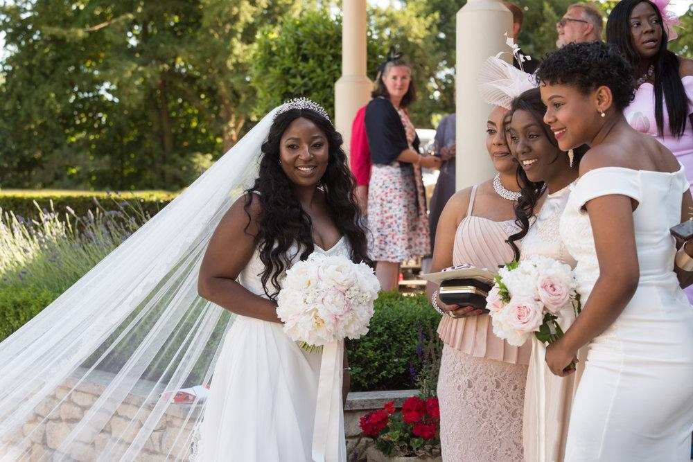 Lay Wedding-196.jpg