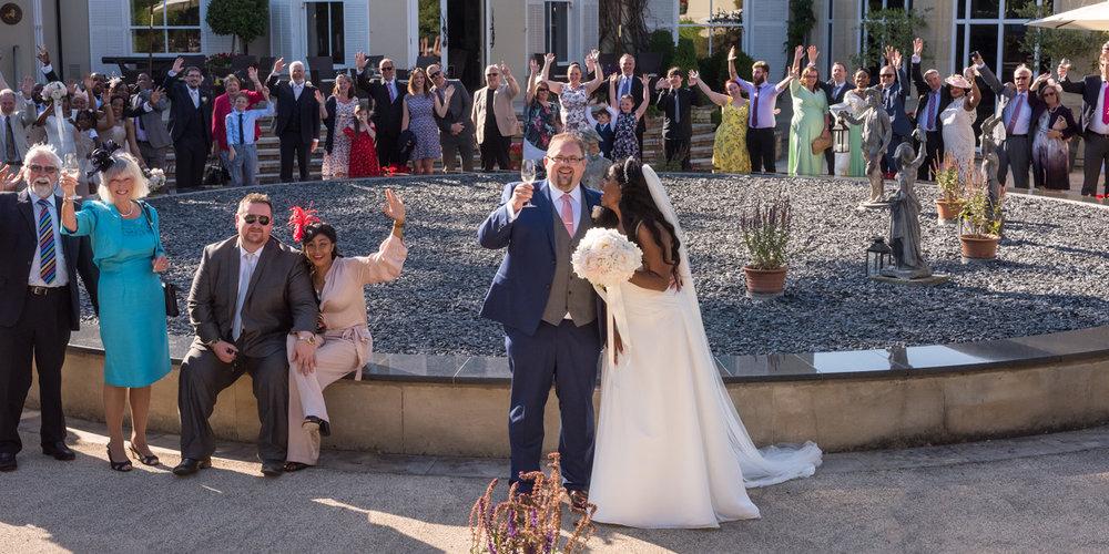 Lay Wedding-206.jpg