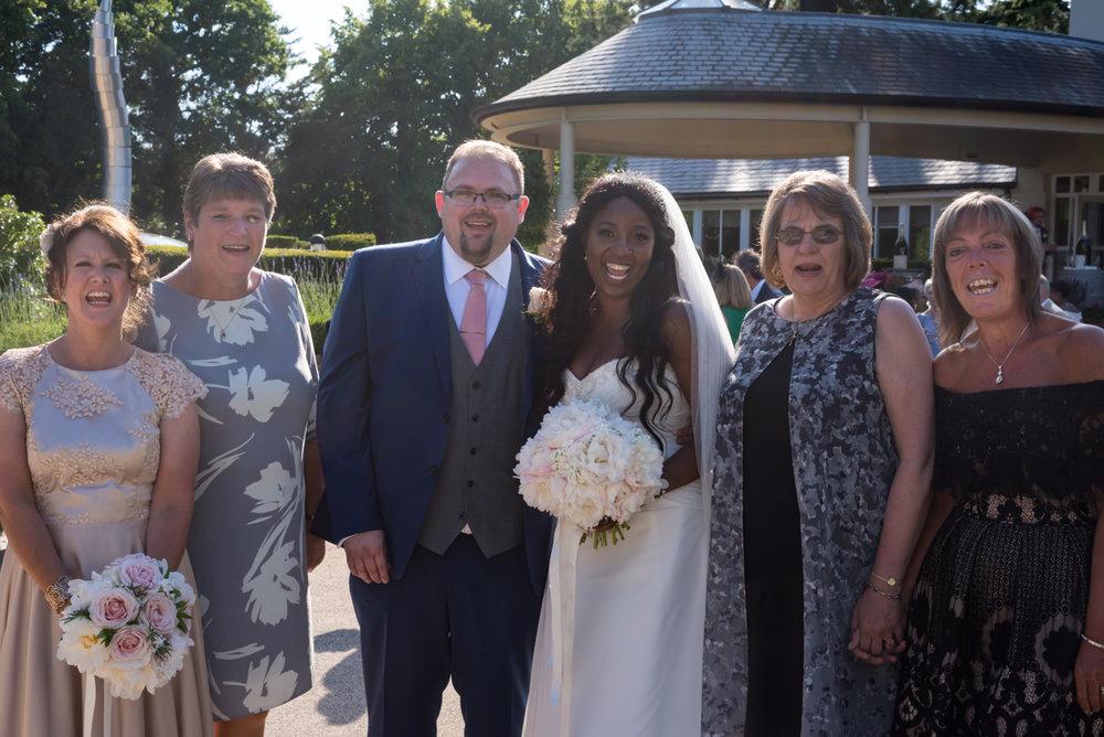 Lay Wedding-210.jpg
