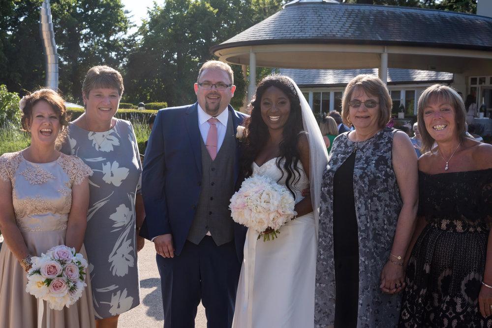 Lay Wedding-211.jpg