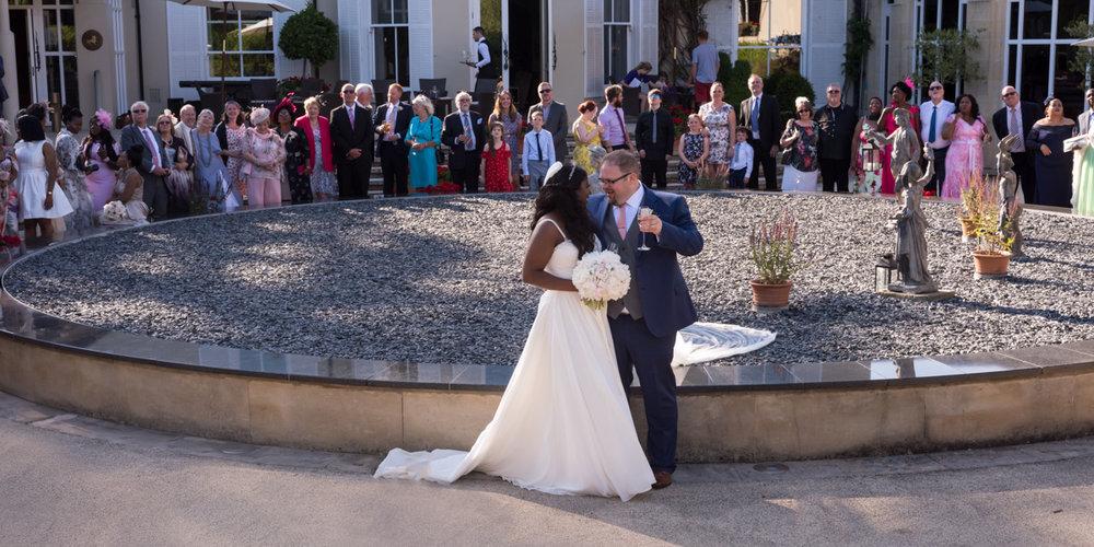 Lay Wedding-213.jpg