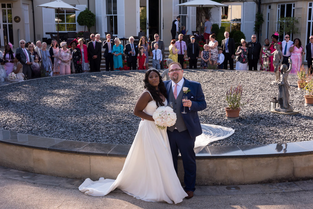Lay Wedding-215.jpg