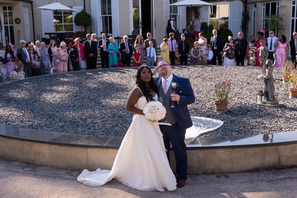 Lay Wedding-216.jpg