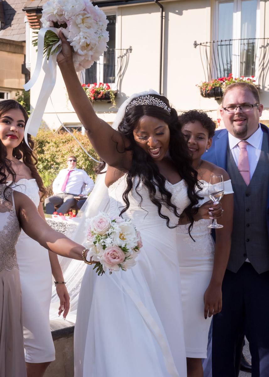 Lay Wedding-219.jpg