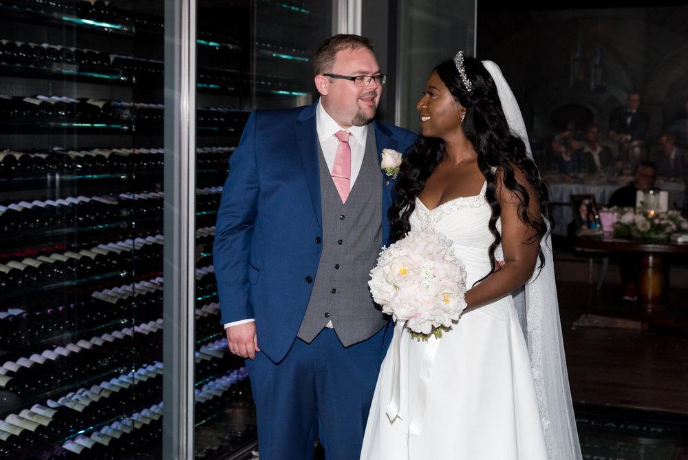 Lay Wedding-221.jpg
