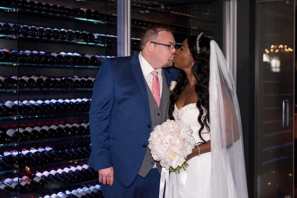 Lay Wedding-224.jpg