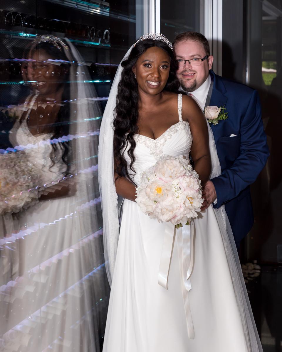 Lay Wedding-225.jpg