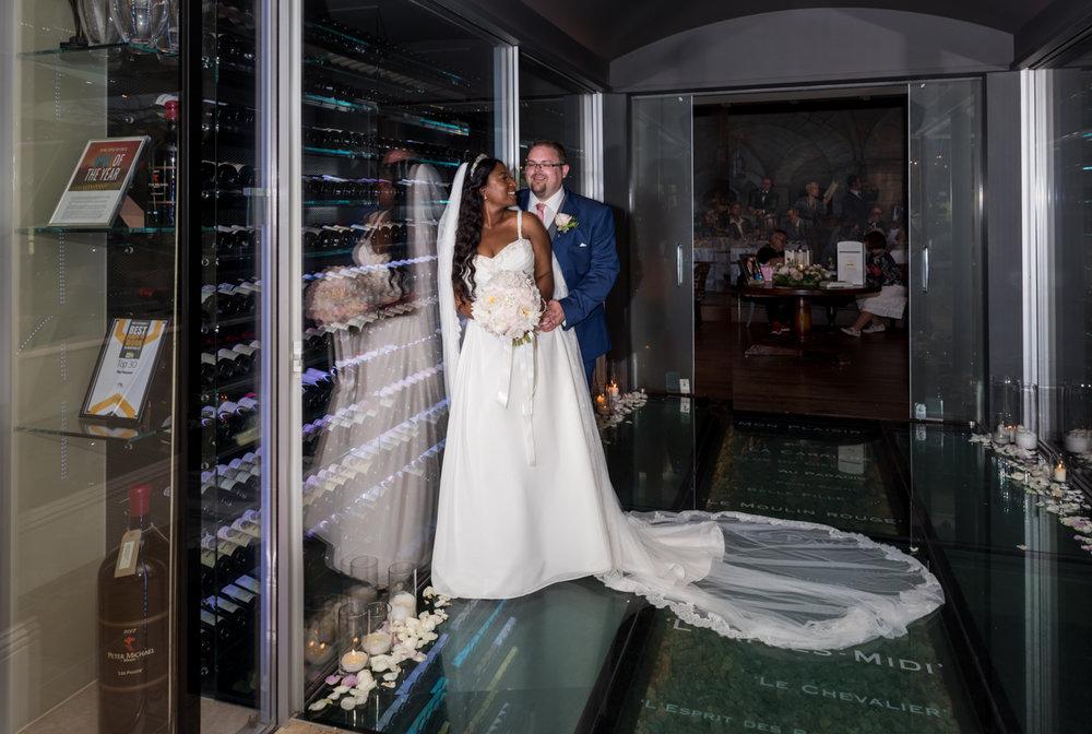 Lay Wedding-228.jpg