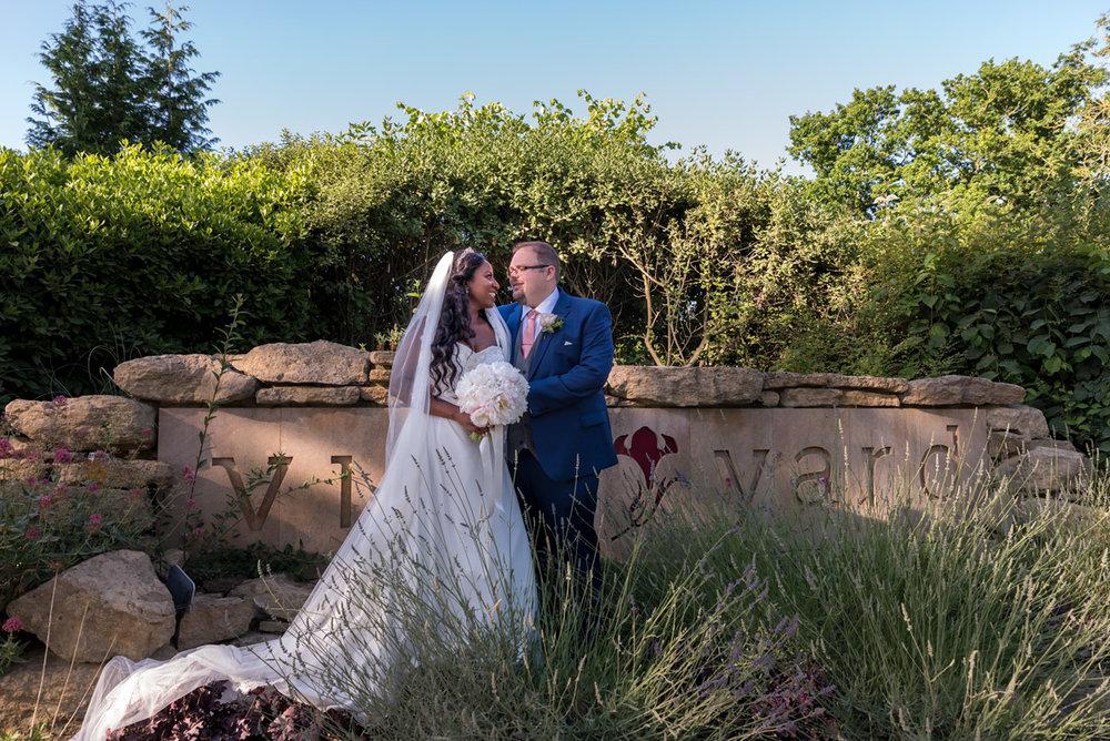 Lay Wedding-232.jpg