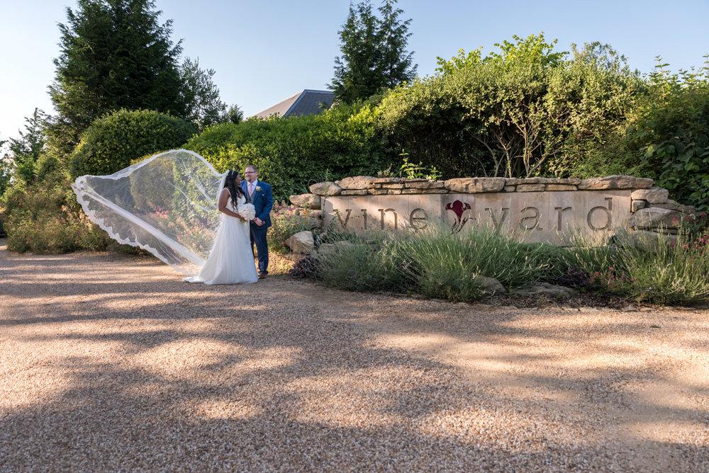 Lay Wedding-234.jpg