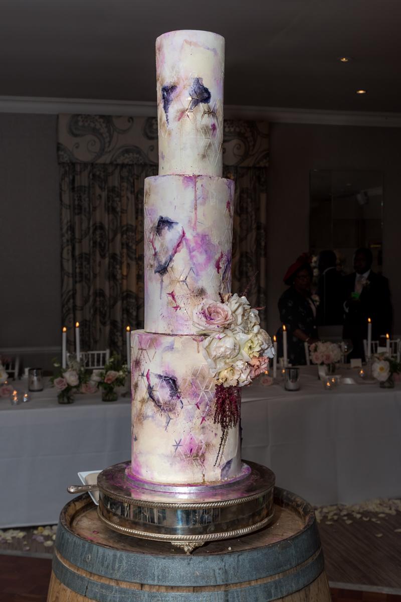 Lay Wedding-241.jpg