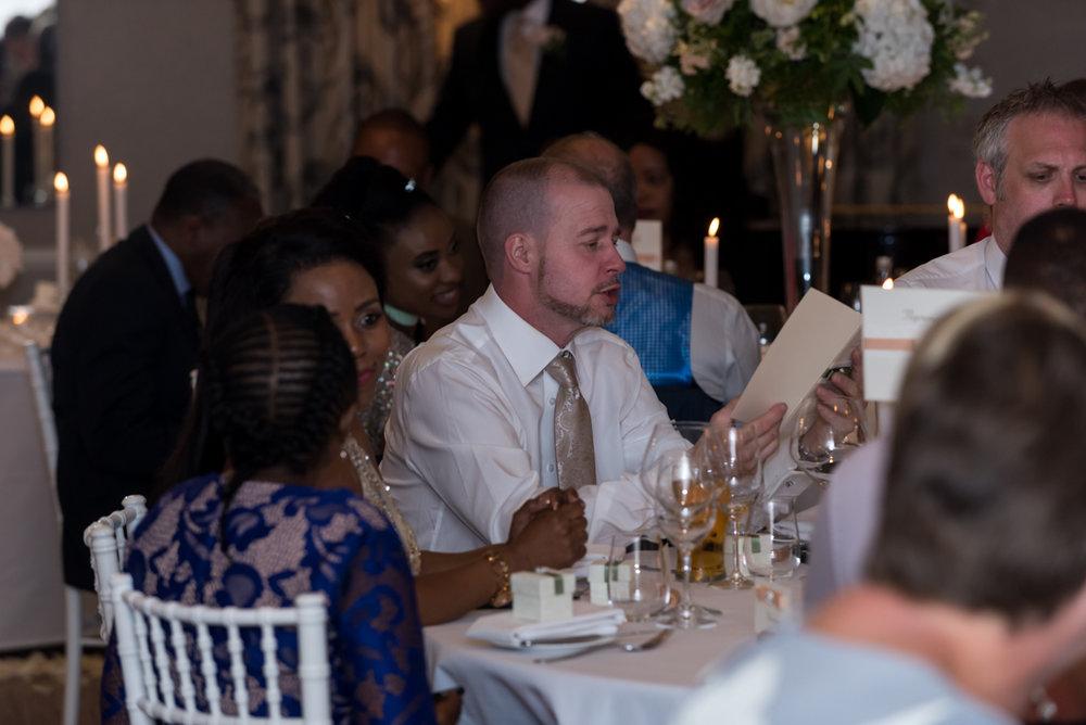 Lay Wedding-246.jpg