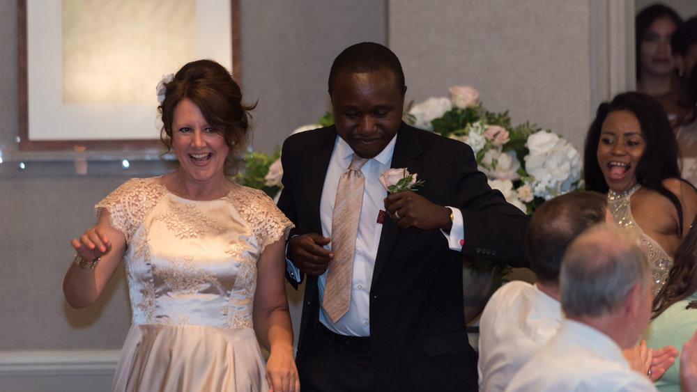 Lay Wedding-259.jpg