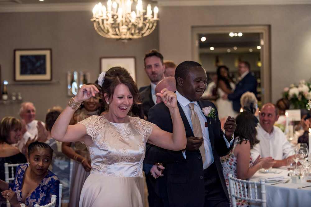 Lay Wedding-263.jpg