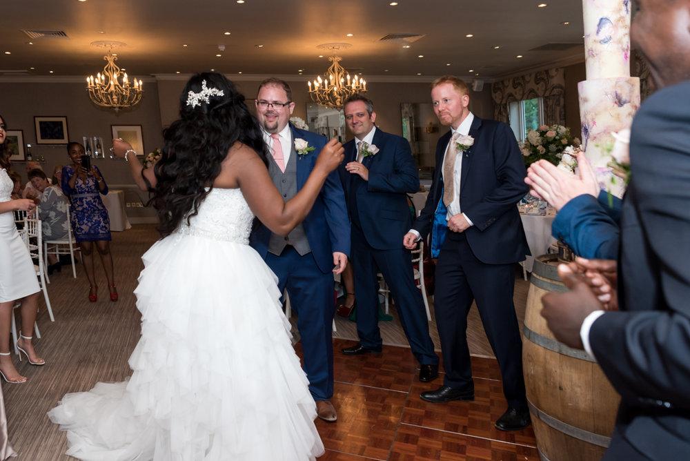 Lay Wedding-265.jpg