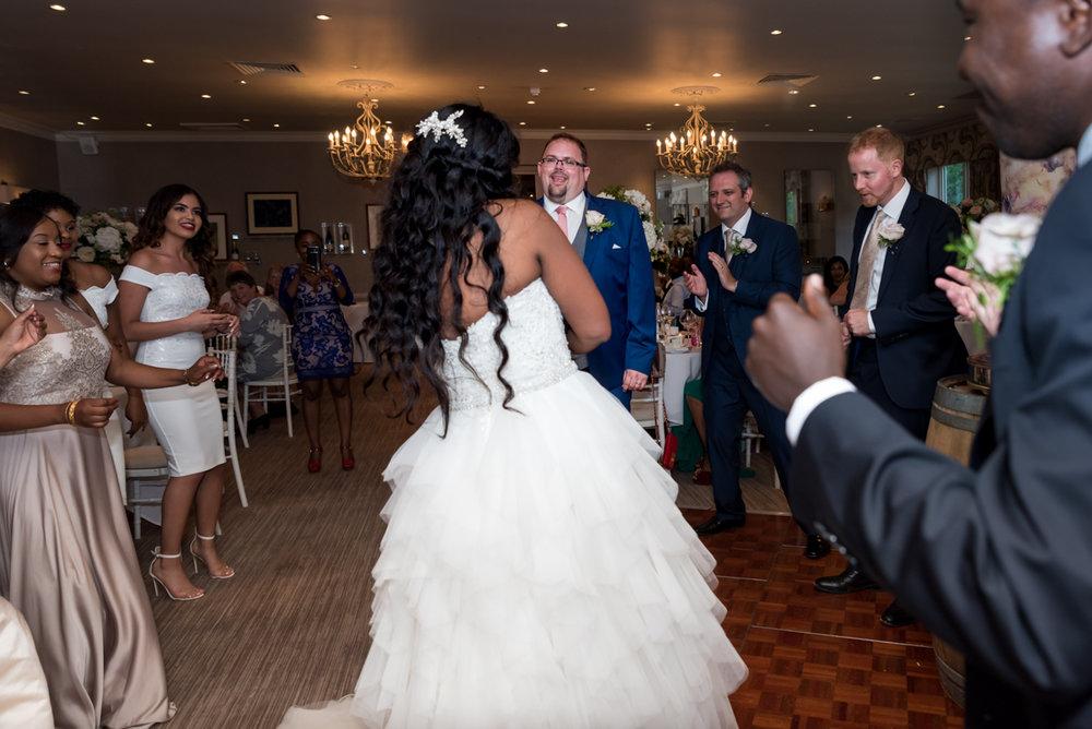 Lay Wedding-266.jpg