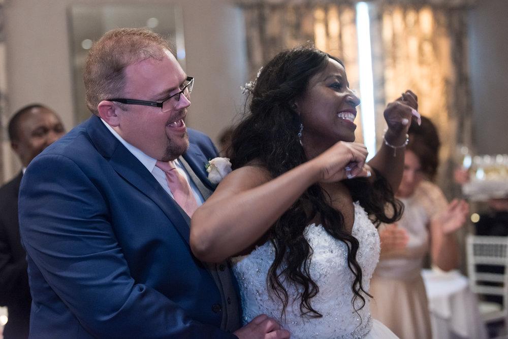 Lay Wedding-274.jpg