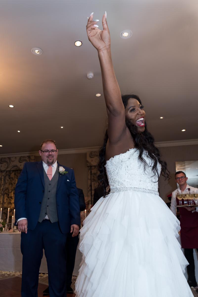 Lay Wedding-276.jpg