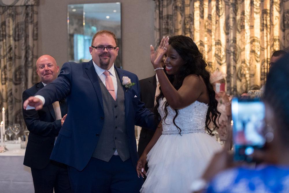 Lay Wedding-278.jpg