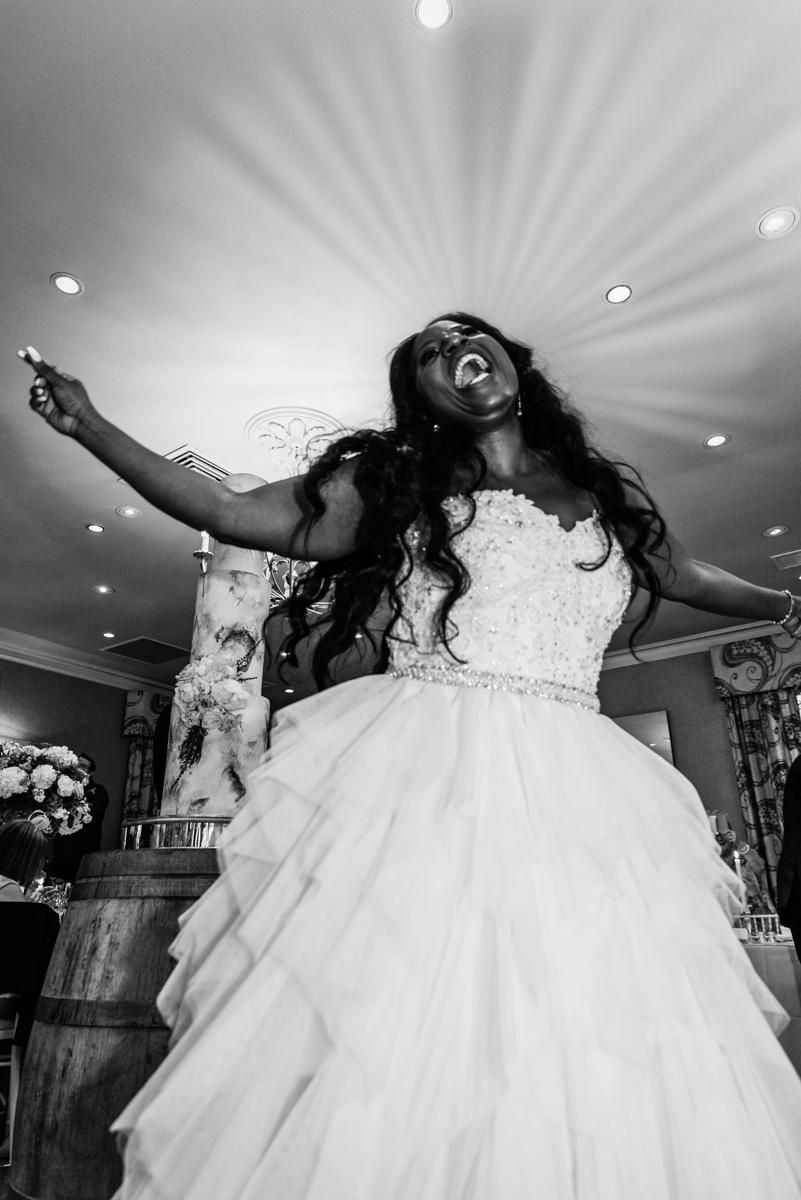 Lay Wedding-279.jpg