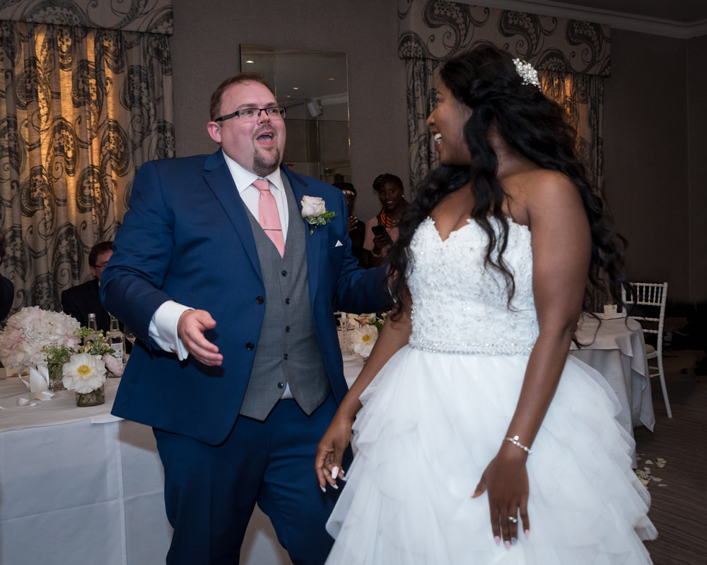 Lay Wedding-282.jpg