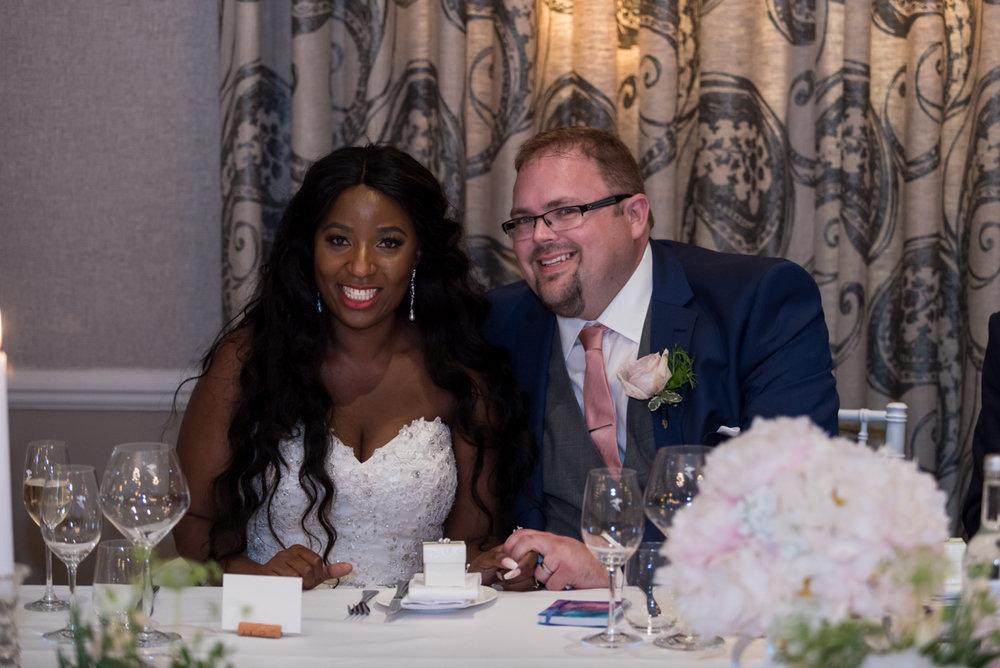 Lay Wedding-284.jpg