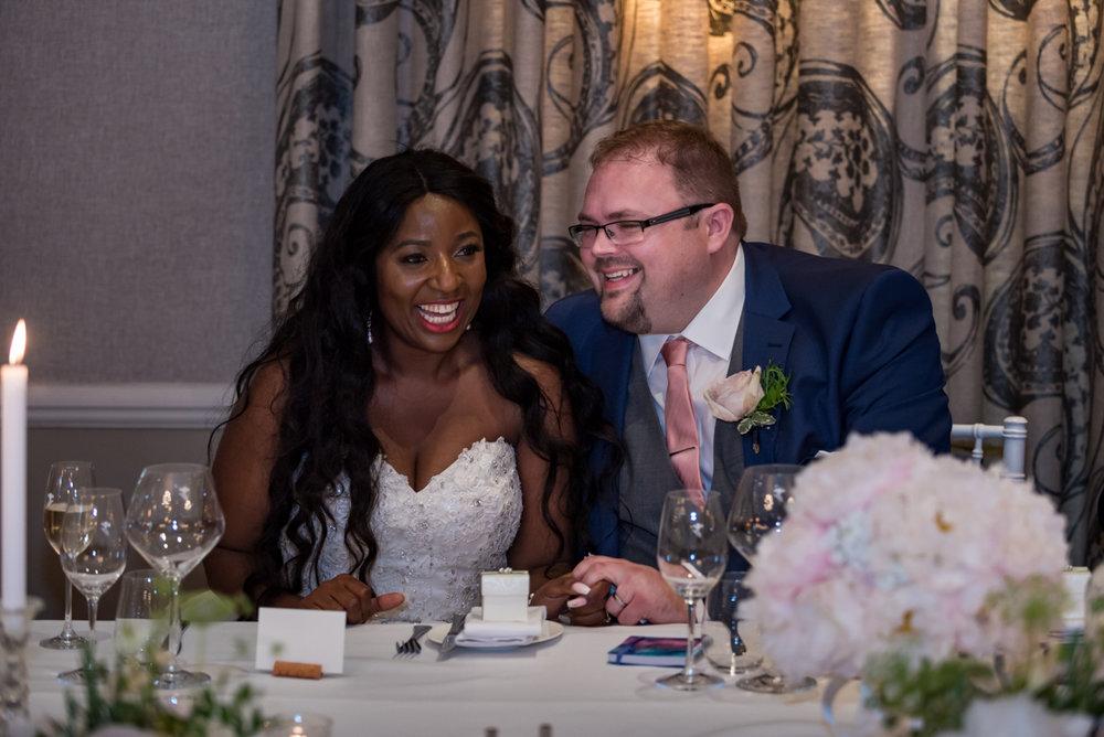 Lay Wedding-283.jpg