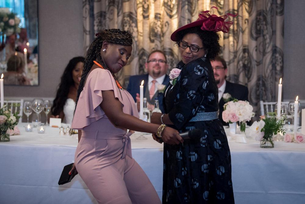 Lay Wedding-286.jpg