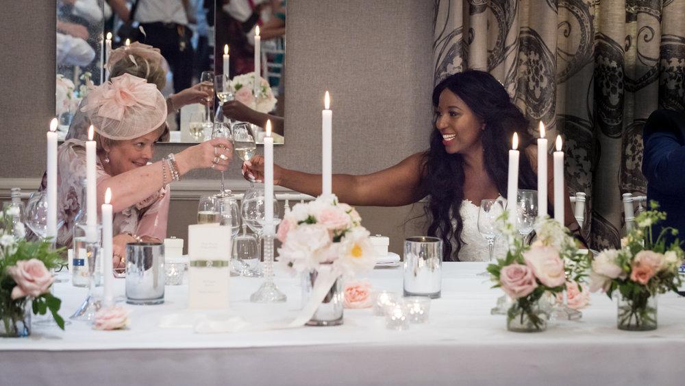 Lay Wedding-307.jpg