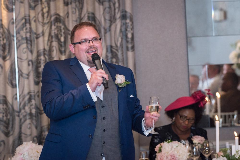 Lay Wedding-309.jpg