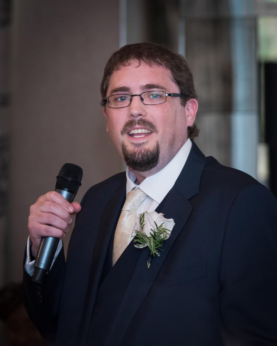 Lay Wedding-326.jpg