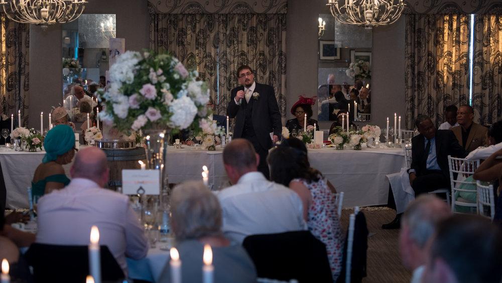 Lay Wedding-327.jpg