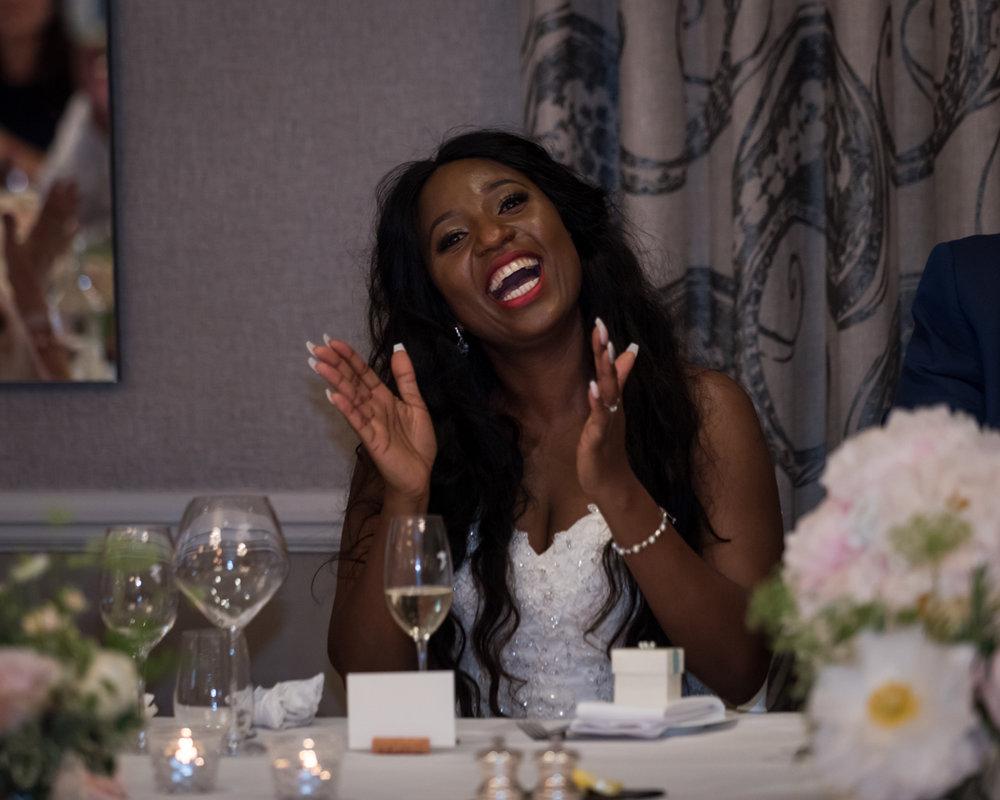 Lay Wedding-333.jpg