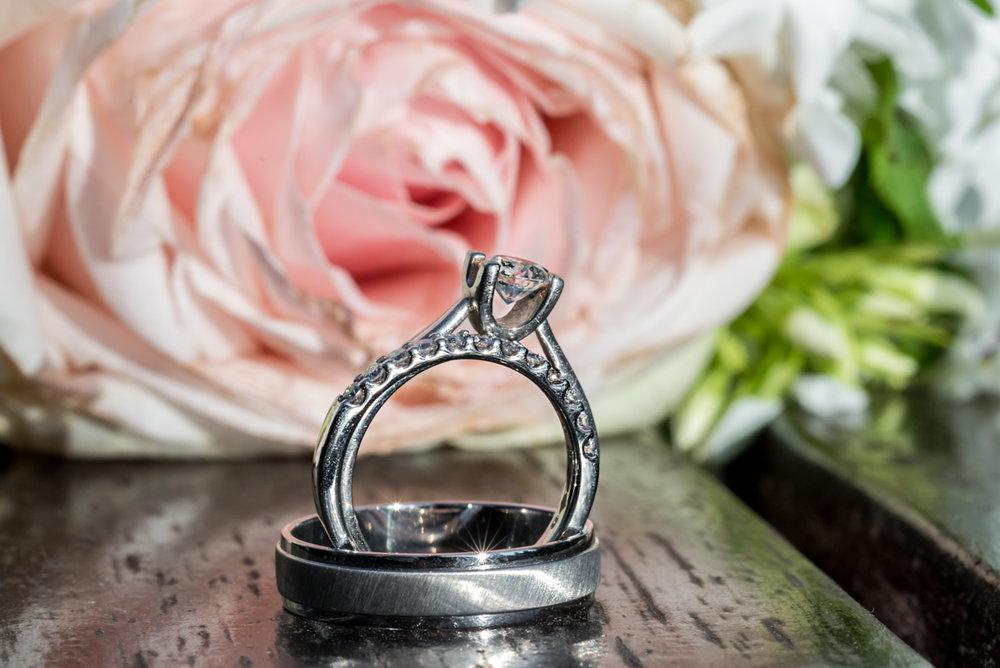 Lay Wedding-336.jpg