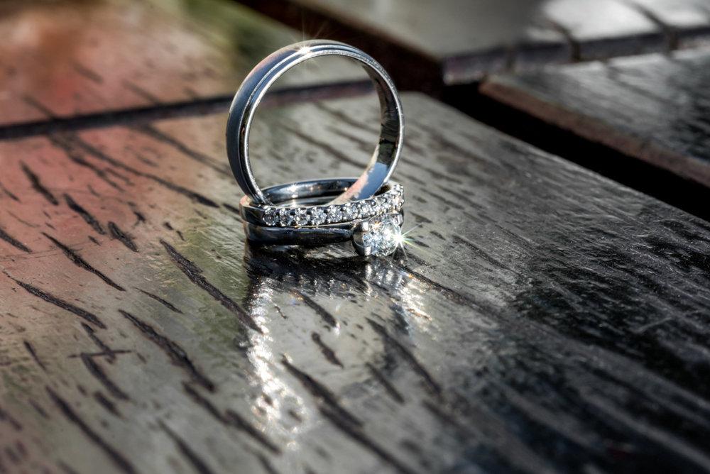 Lay Wedding-338.jpg