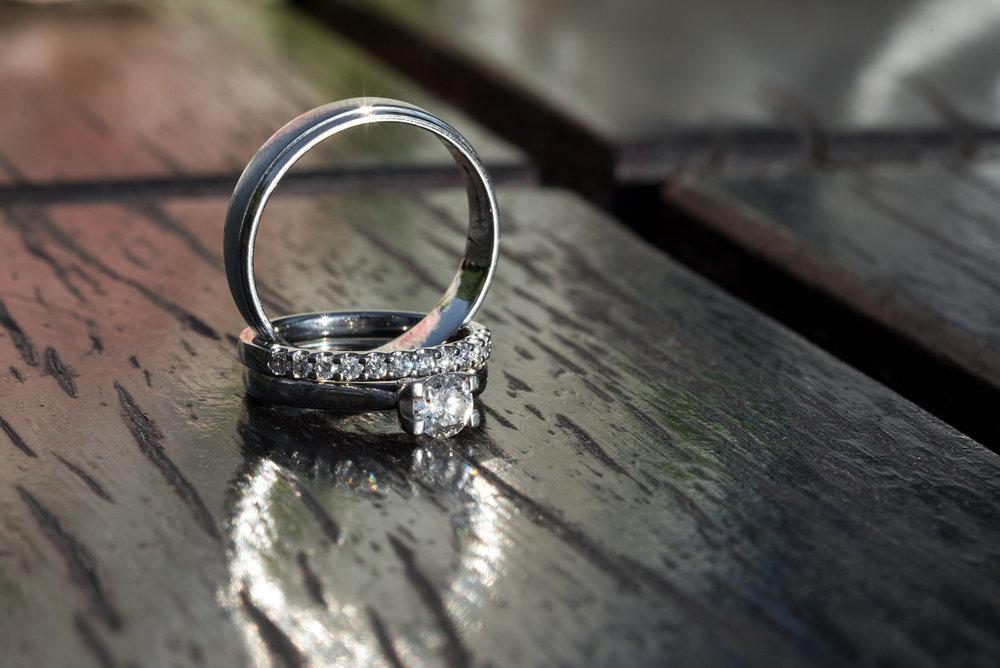 Lay Wedding-337.jpg