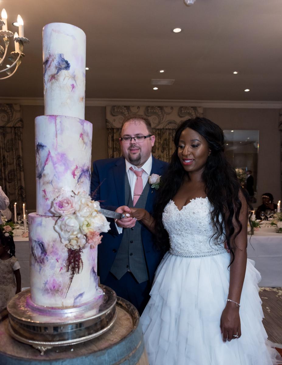 Lay Wedding-341.jpg