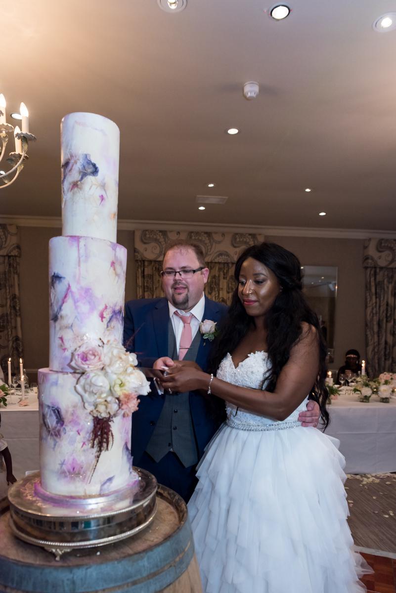 Lay Wedding-342.jpg