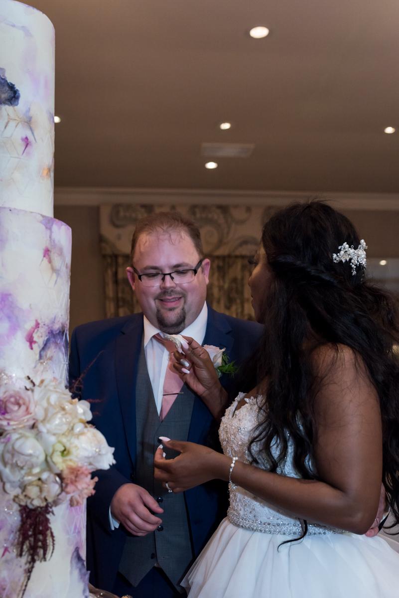 Lay Wedding-343.jpg
