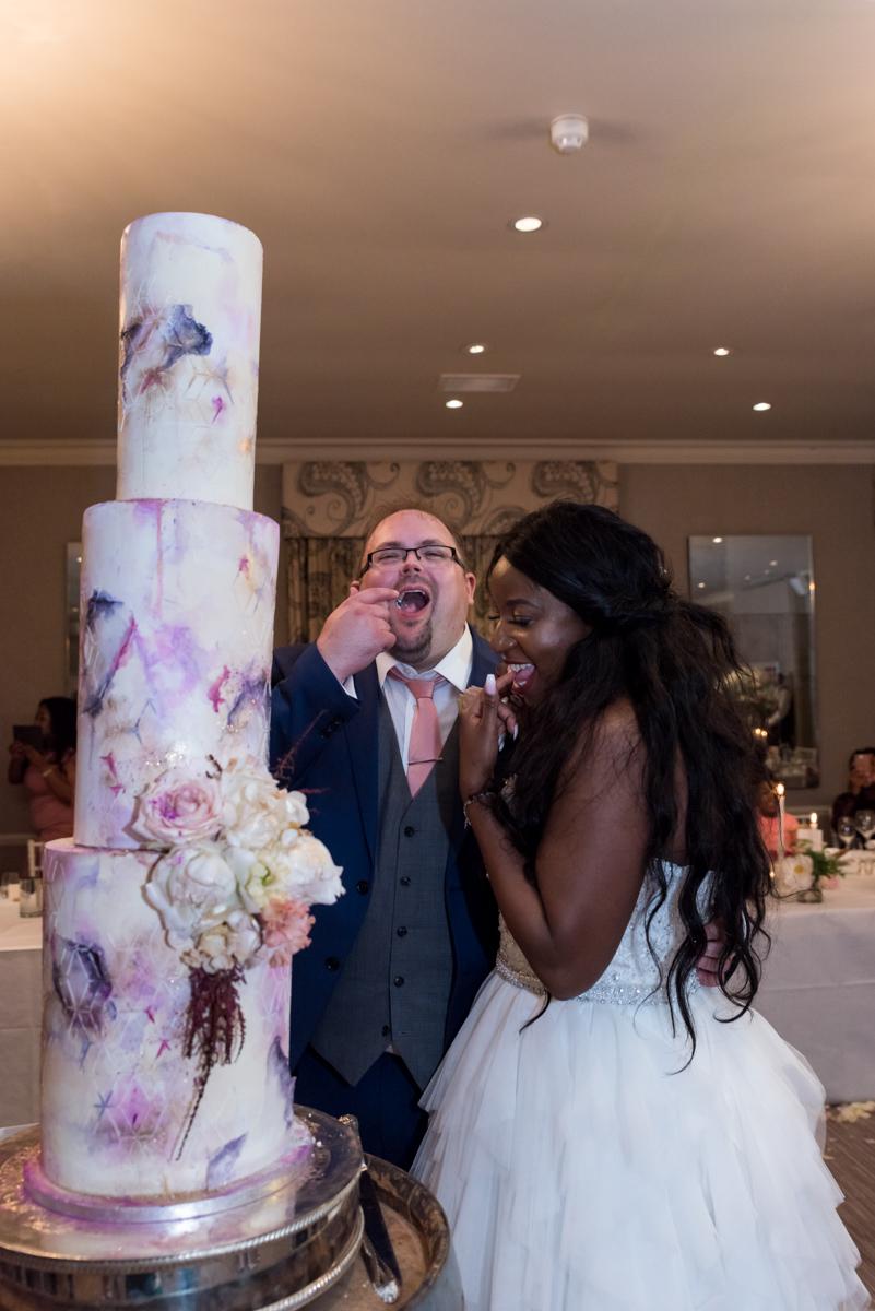 Lay Wedding-344.jpg