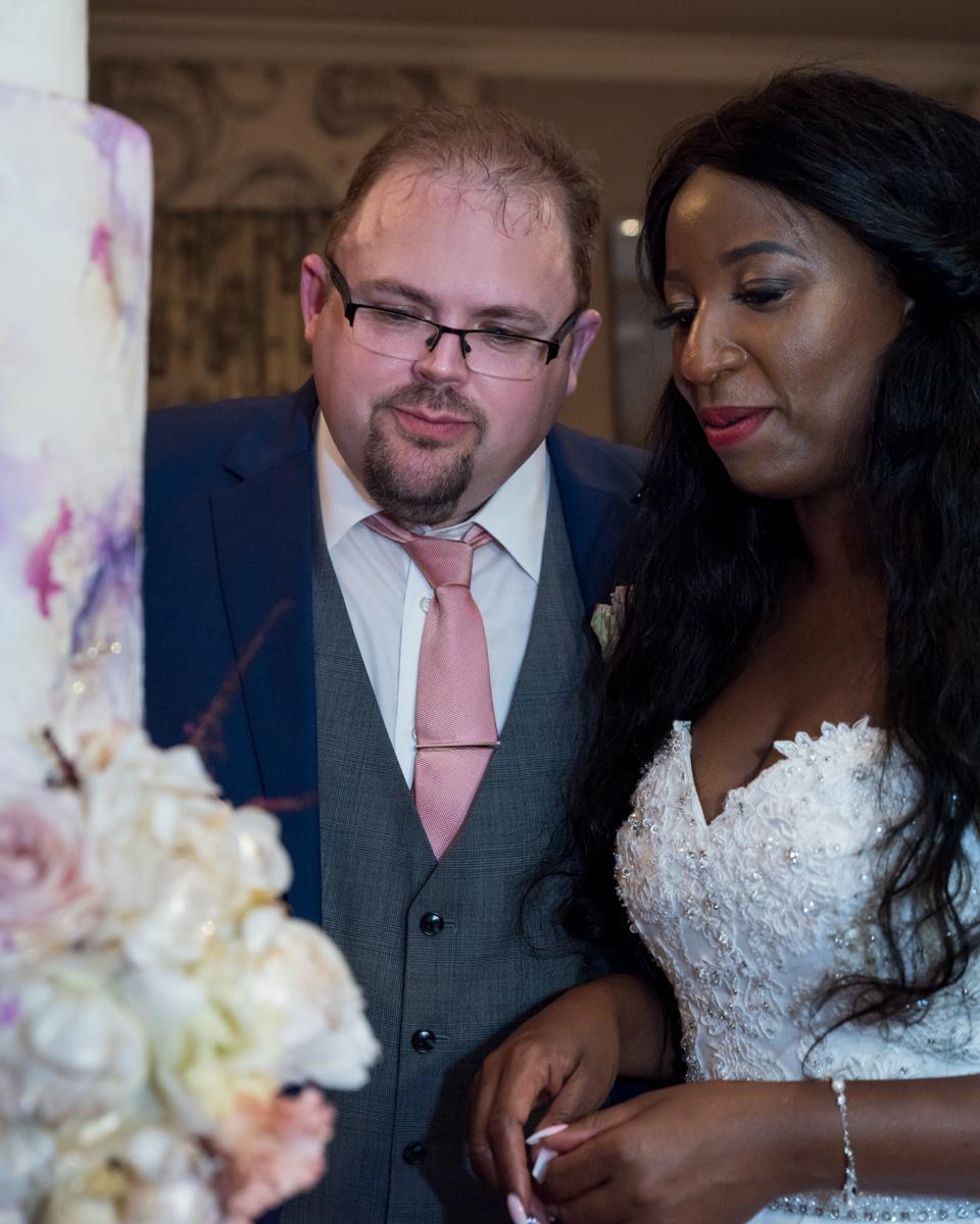 Lay Wedding-345.jpg