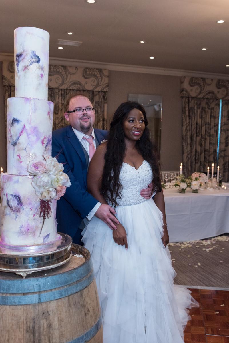 Lay Wedding-347.jpg