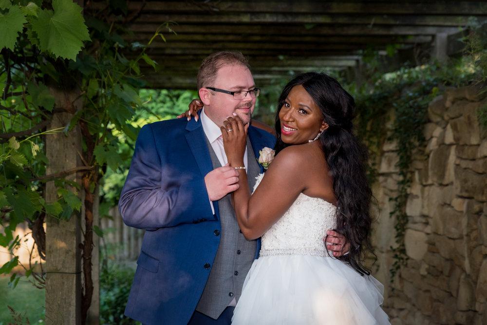 Lay Wedding-349.jpg