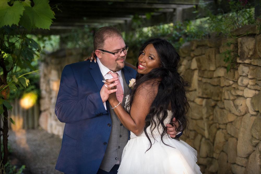 Lay Wedding-351.jpg